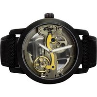 Matt Arend Ma 664 Artisan Watch (Translucent Watch):