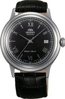 Orient 2nd Generation Bambino Automatic Men Watch: