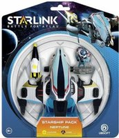 Starlink: Battle for Atlas - Starship Pack - Neptune: