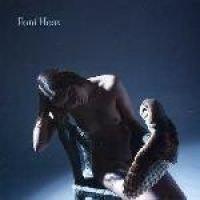 Poni Hoax (CD): Poni Hoax