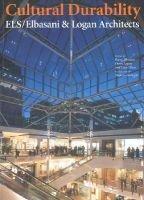 ELS /Elbasani and Logan Architects - Cultural Durability (Paperback): Stefano Pavarini