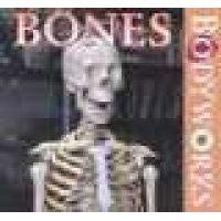 Bones (Hardcover, Library binding): Tracy Nelson Maurer