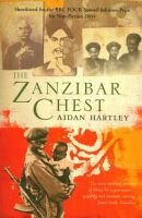 The Zanzibar Chest - A Memoir of Love and War (Paperback, New ed): Aidan Hartley