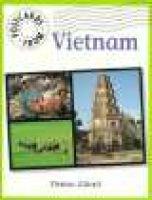 Postcards from Vietnam Sb (Paperback, Tch): Denise Allard