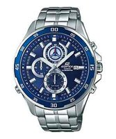 Casio EDIFICE CHRONOGRAPH EFR-547D-2AV Men's Watch: