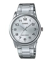 Casio  MTP-V001D-7B Analog Men's Watch: