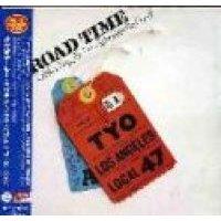 Akiyoshi Toshiko / Lew Tabacki - Road Time (CD, Imported): Akiyoshi Toshiko, Lew Tabacki