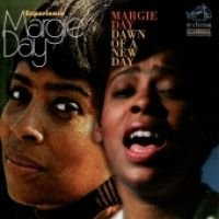 Dawn of a New Day/experience (CD): Margie Day