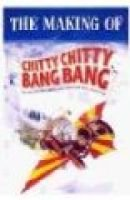 Chitty Chitty Bang Bang Making Of (DVD):