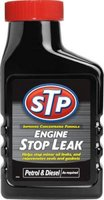 STP Engine Oil Stop Leak (300ml):