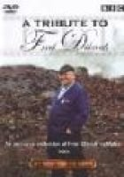 Tribute To Fred Dibnah (DVD): Fred Dibnah