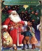 Christmas Family Classics - Good King Wenceslas / Silent Night (DVD):