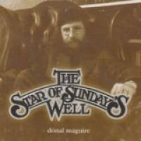 The Star of Sunday's Well (CD):