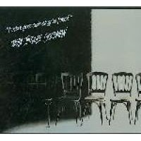 Jean - Jacques Goldman - Entre Gris Clairet Gris Fonce (DVD): Jean - Jacques Goldman