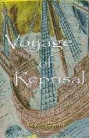 Voyage of Reprisal (Paperback): Kevin Glynn