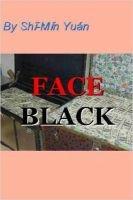 Black Peril: A Profession Called Swindler (Paperback): Shi-Min Yuan
