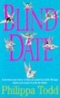 Blind Date (Paperback, New ed): Philippa Todd