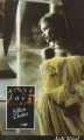 Silken Chains (Paperback): Jodi Nicol
