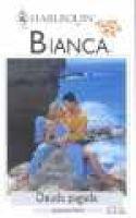 Deuda Pagada (English, Spanish, Paperback): Jacqueline Baird