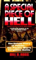Special Piece of Hell (Paperback): Bill D Ross
