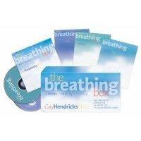 Breathing Box (Kit): Gay Hendricks