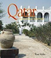 Qatar (Hardcover, Library binding): Terri Willis