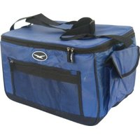 Seagull 48 Can Cooler Bag (Supplied Colour May Vary) (28 Litre):