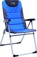 Afritrail Oribi Camp Chair (110kg):