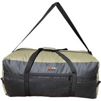 Afritrail Gear Bag Large (90L):