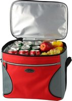 Leisure Quip Soft Coolerbag (30 Can):