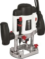 Casals Electric Router (1200W):