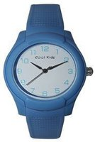 Cool Kids Sugar Water Resistant Analogue Watch (Blue):