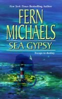 Sea Gypsy (Paperback): Fern Michaels