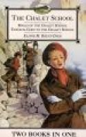 Rivals of the Chalet School (Paperback): Elinor M. Brent-Dyer