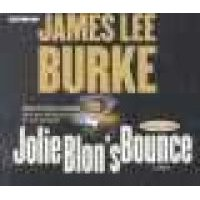 Jolie Blon's Bounce (Standard format, CD): James Lee Burke