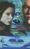 Full circle (Hardcover): Cate Tiernan