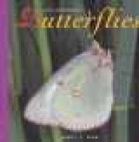Butterflies (Paperback, 1st pbk. ed): Nancy J. Shaw