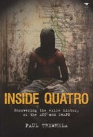 Inside Quatro