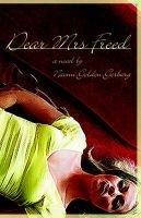 Dear Mrs. Freed (Paperback): Naomi Golden Gerbarg