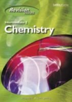 Intermediate 2 Chemistry Course Notes (Paperback):