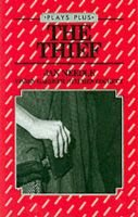 The Thief - Play (Paperback): Vivien Gardner, Stephen Cockett, Jan Needle