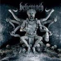 Behemoth - Apostasy (CD): Behemoth