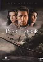 Pearl Harbor (DVD): Michael Bay