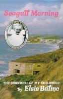 Seagull Morning (Paperback): Elsie Balme