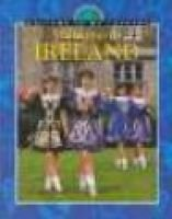 Welcome to Ireland (Hardcover, Library binding): Dora Yip, Shannon Spencer