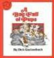 A Bag Full of Pups (Paperback): Dick Gackenbach