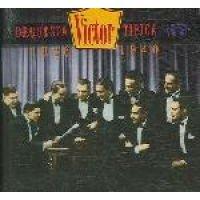 Orquesta Tipica VI - 1926-1940 (CD): Orquesta Tipica VI