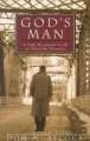 God's Man - A Daily Devotional Guide to Christlike Character (Paperback): Don M Aycock