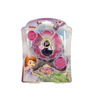 Disney Princess Sofia The First Musical Melody Amulet: