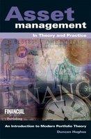 Introduction to Asset Management (Paperback): Duncan Hughes